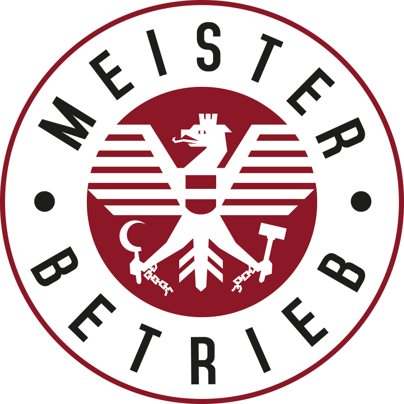 Meisterbetrieb KERAdesign
