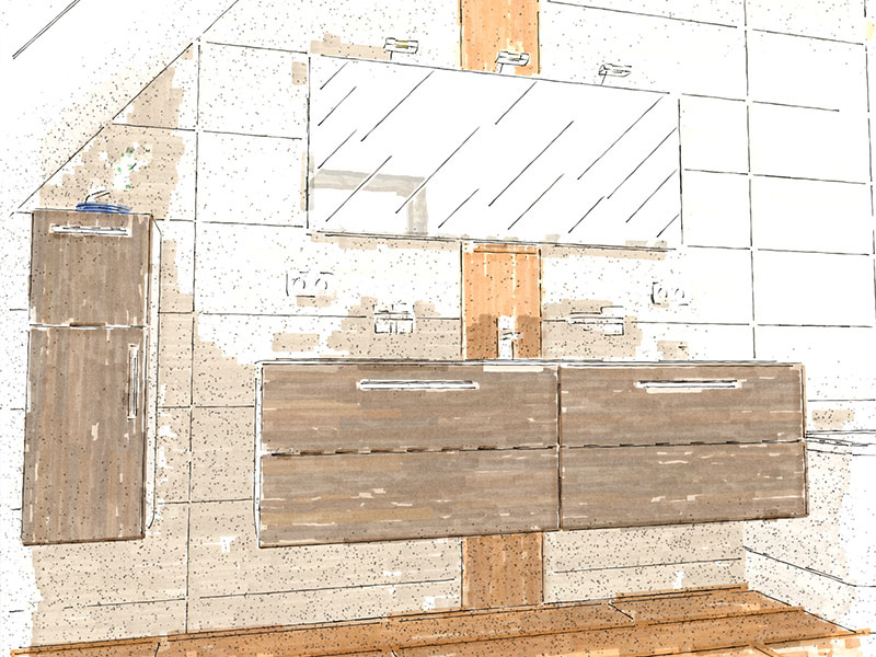 Keradesign-3D-Planungsbeispiel-Bad3