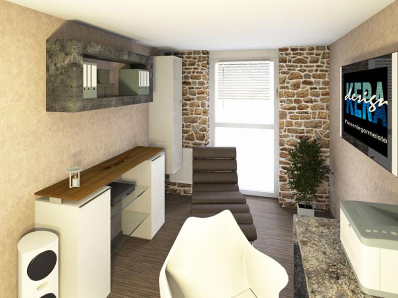Keradesign-3D-Planungsbeispiel-Büro