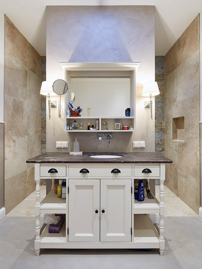 Keradesign-Exklusiv-Badezimmer-komplette-Verfliesung