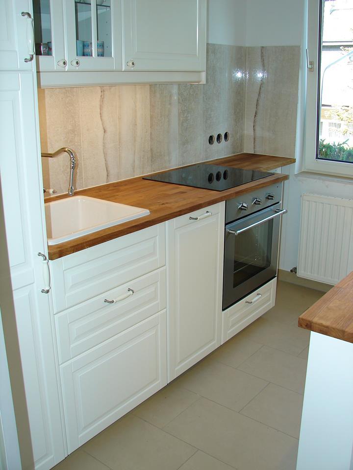 Küchensanierung-1