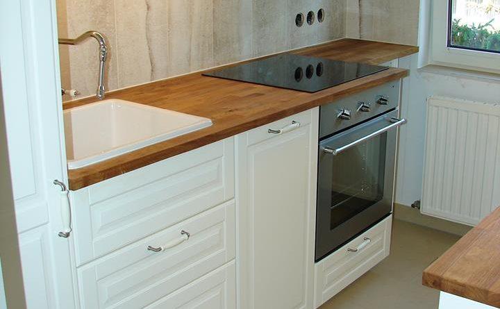 Küchensanierung-2