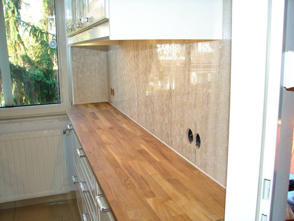 Küchensanierung-5