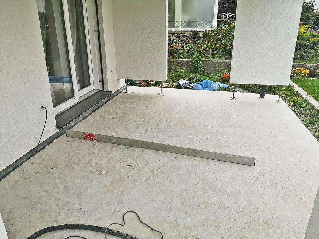 Terrassenplattenverlegung-2