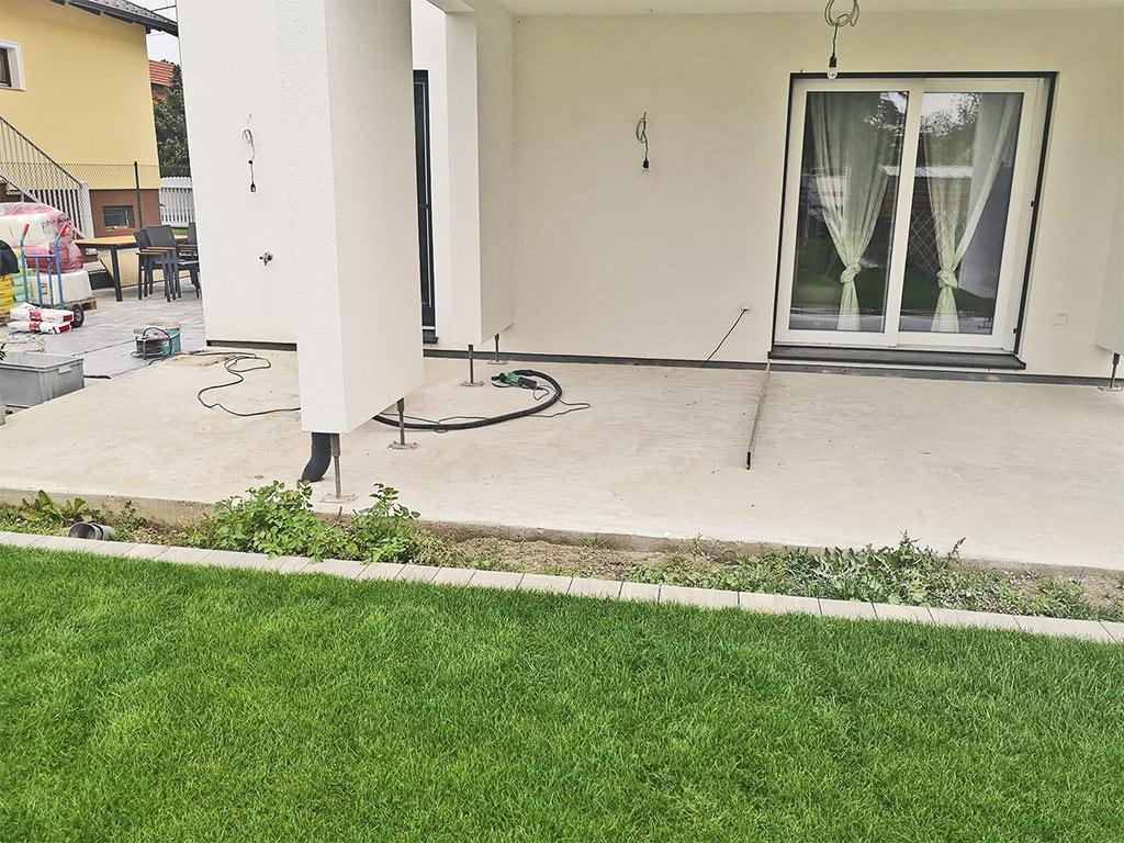 Terrassenplattenverlegung-3