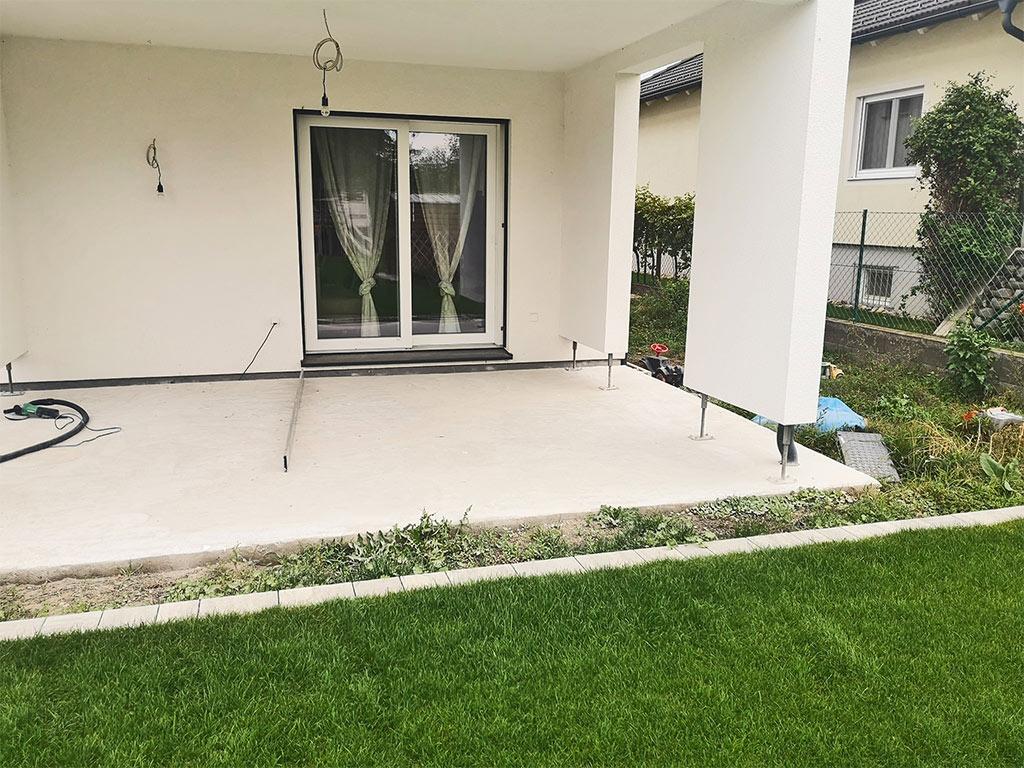 Terrassenplattenverlegung-4